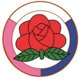 Korean Social Democratic Party (North Korea) logo